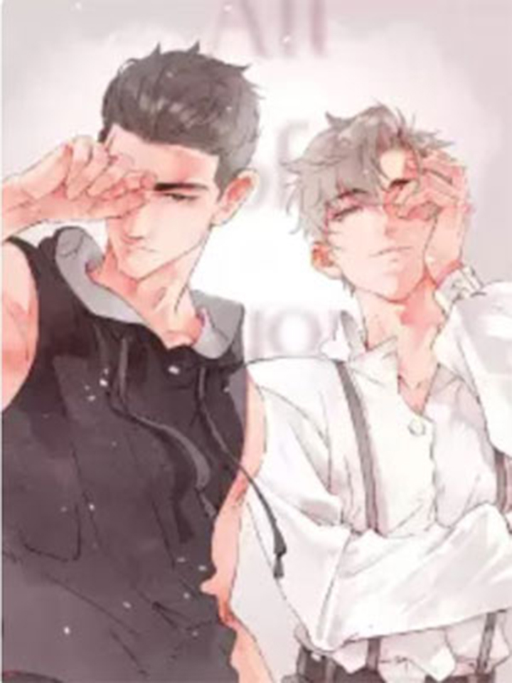 https://nimg.taadd.com/manga3/48/10023215/100193484/3921123_2020101513928.jpg Page 1