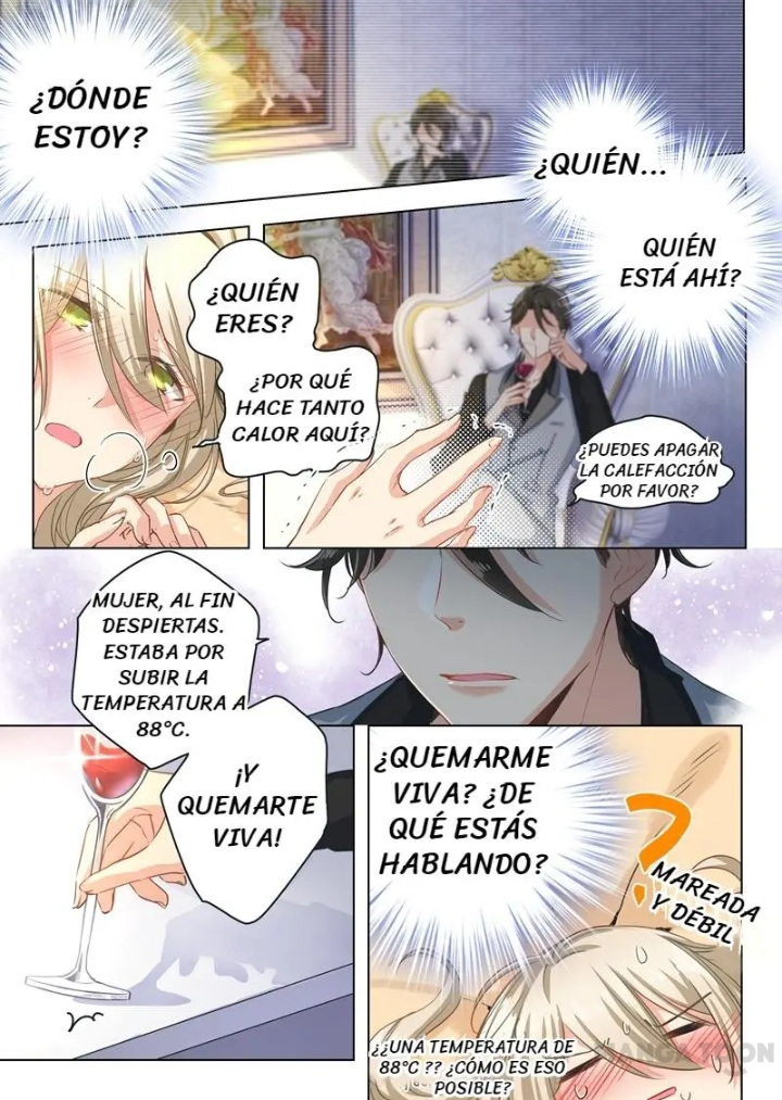 https://nimg.taadd.com/manga3/48/10024879/100199286/2827556_202010269355.jpg Page 2