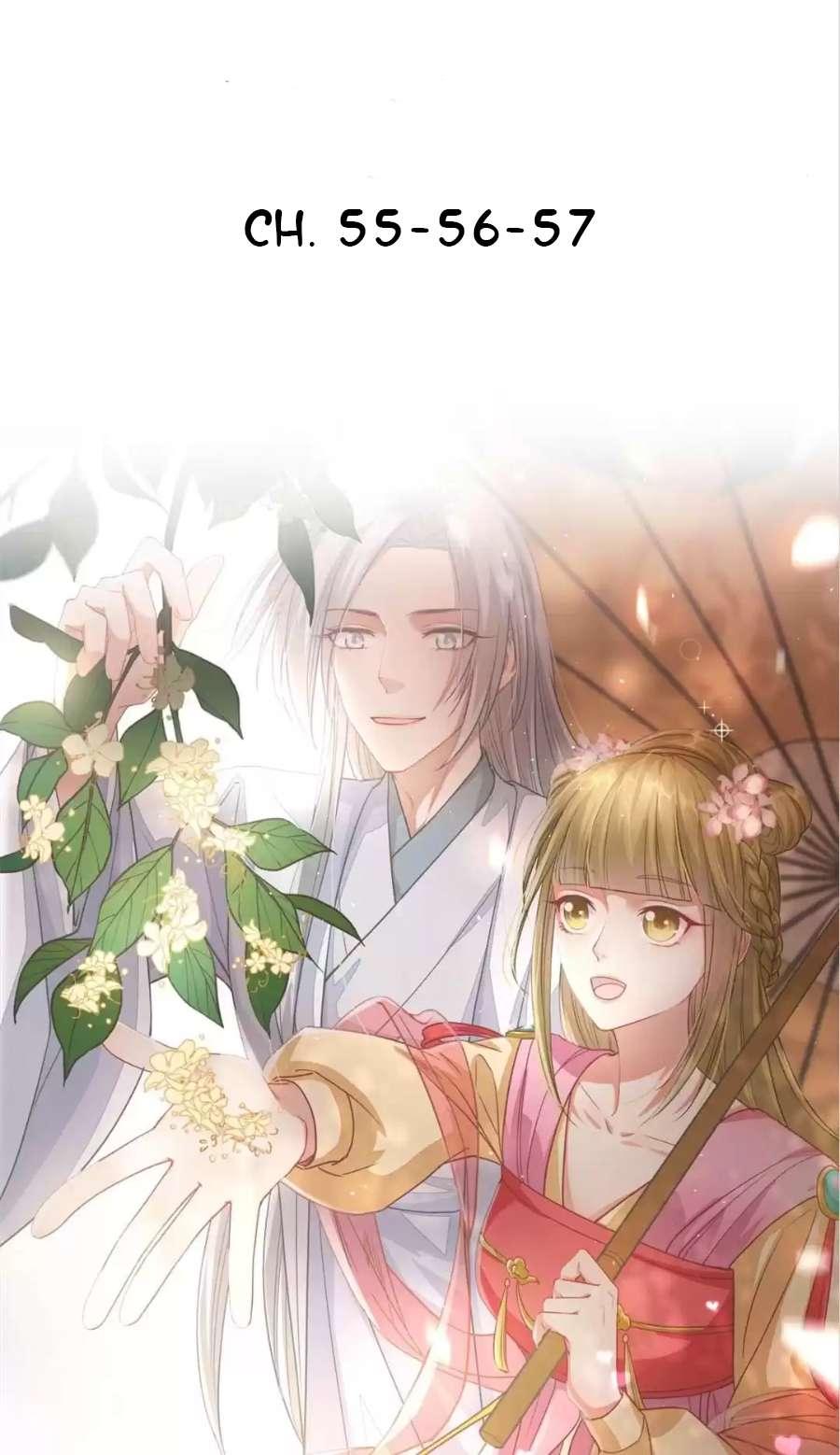 https://nimg.taadd.com/manga3/48/10026863/100231268/1229709_202102271757.jpg Page 1