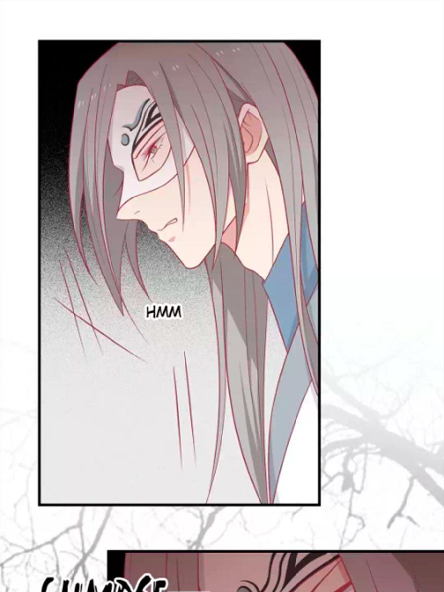 https://nimg.taadd.com/manga3/48/10026863/100236564/1229709_20210117526.jpg Page 2