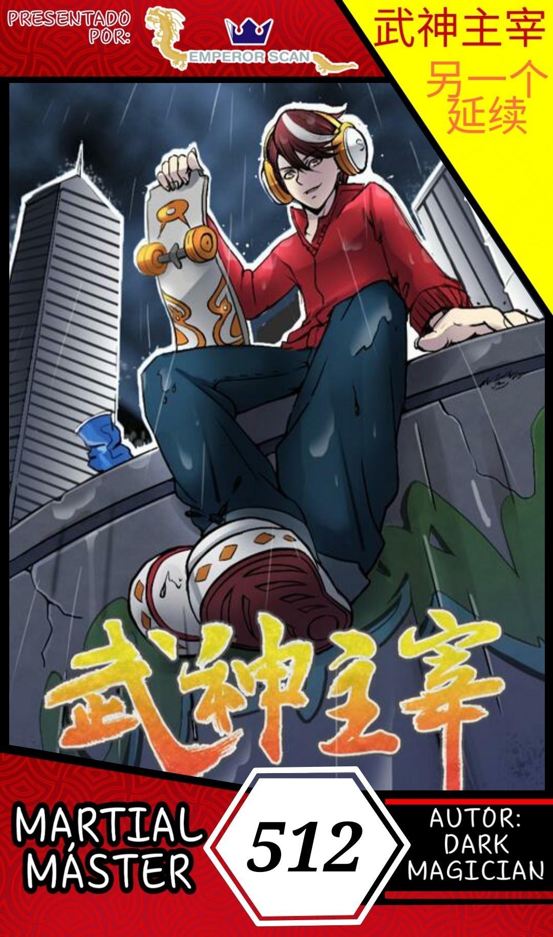 https://nimg.taadd.com/manga3/48/10032431/100323614/4515178_202108014727.jpg Page 1