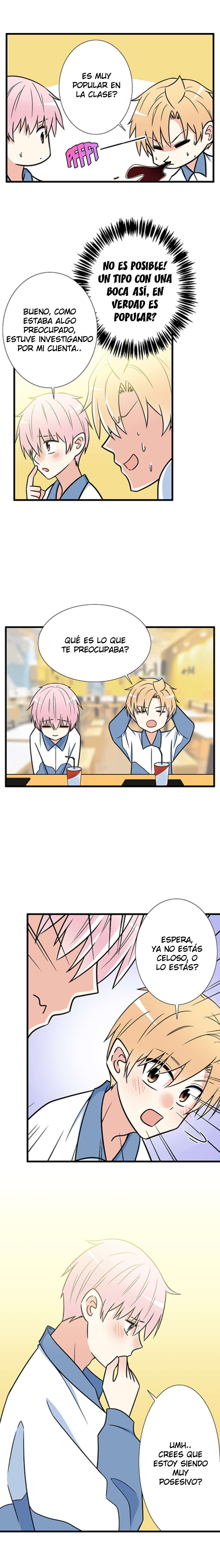 https://nimg.taadd.com/manga3/49/10018032/100194903/2859131_202010183077.jpg Page 1