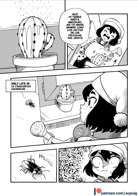 https://nimg.taadd.com/manga3/5/10010244/100269035/1614298_202103271083.jpg Page 1