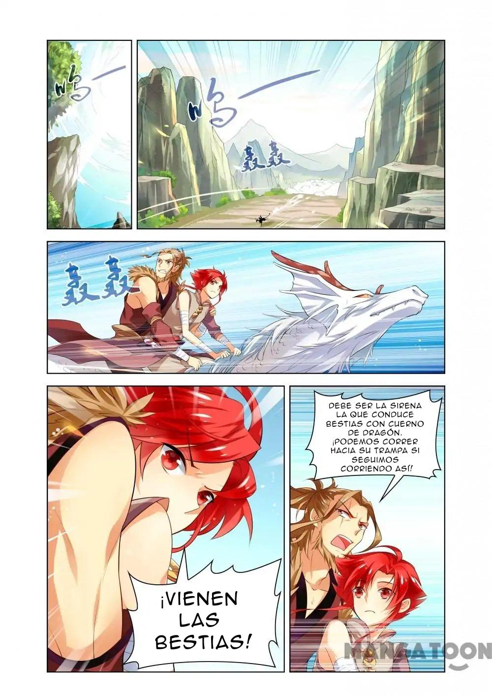 https://nimg.taadd.com/manga3/5/10013572/100162048/1846637_202008183673.jpg Page 1