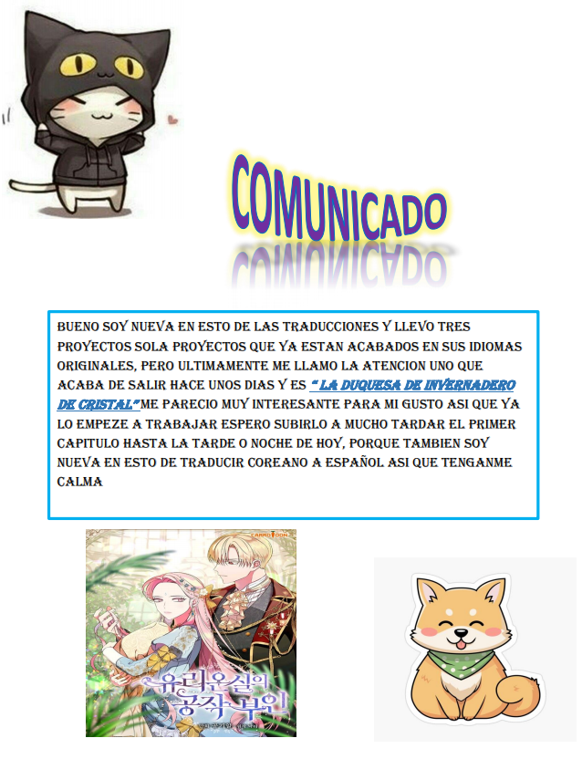 https://nimg.taadd.com/manga3/5/10017092/100276570/2494251_202104145458.png Page 1