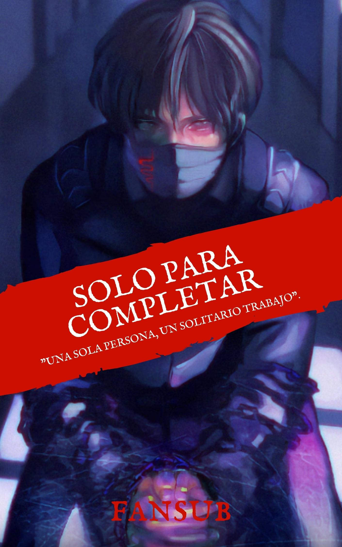 https://nimg.taadd.com/manga3/5/10029252/100241991/1578090_202101281594.jpg Page 1