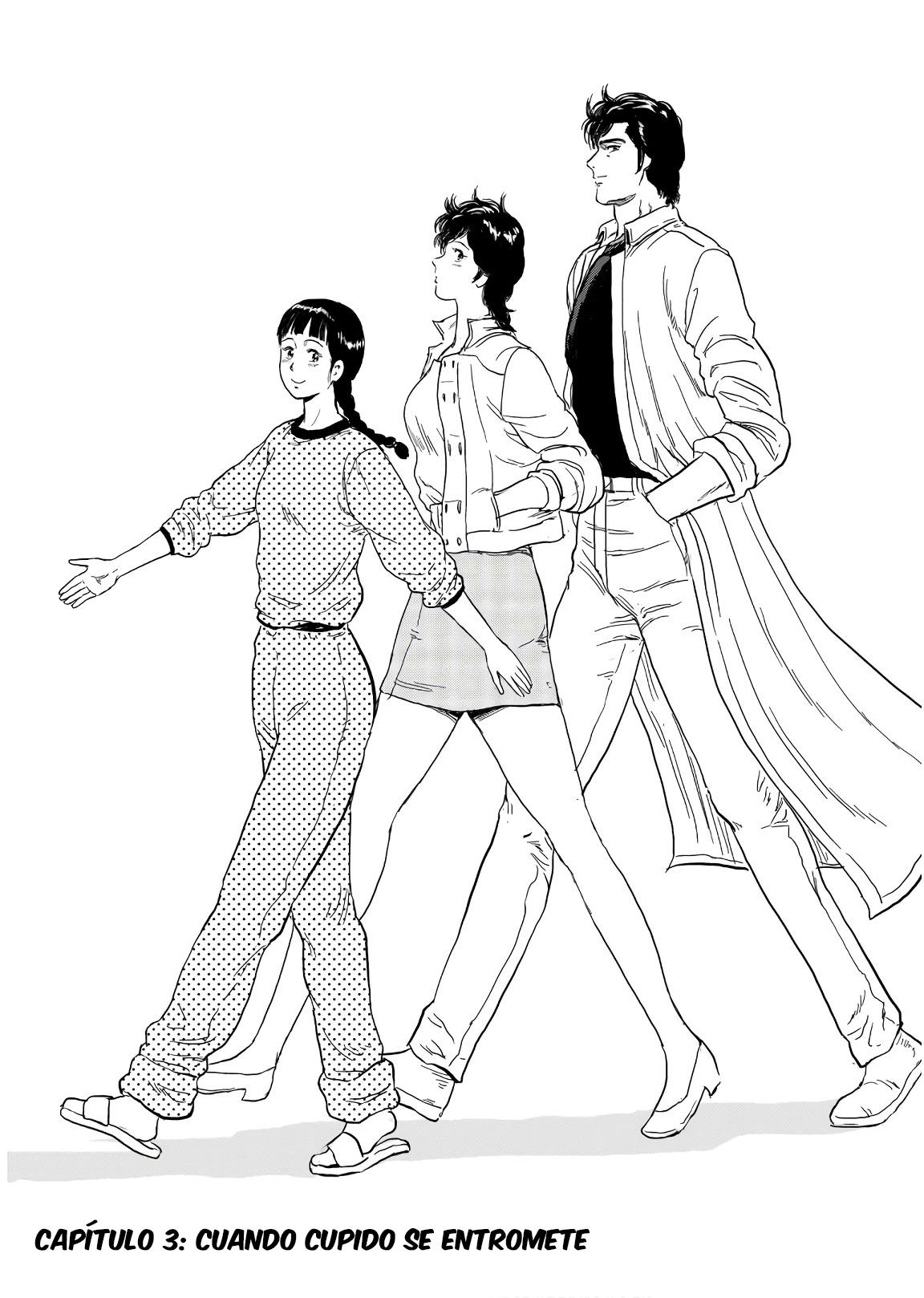 https://nimg.taadd.com/manga3/5/10029252/100241991/1578090_202101287550.jpg Page 3