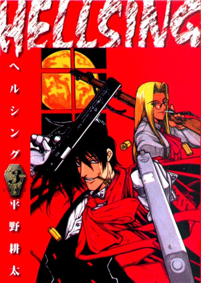 https://nimg.taadd.com/manga3/50/10010673/100178306/1261919_2020091514256.jpg Page 1