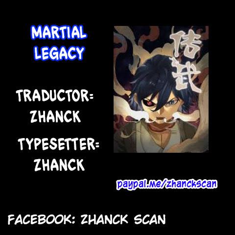 https://nimg.taadd.com/manga3/50/10020593/100193078/3312451_2020101416817.jpg Page 1