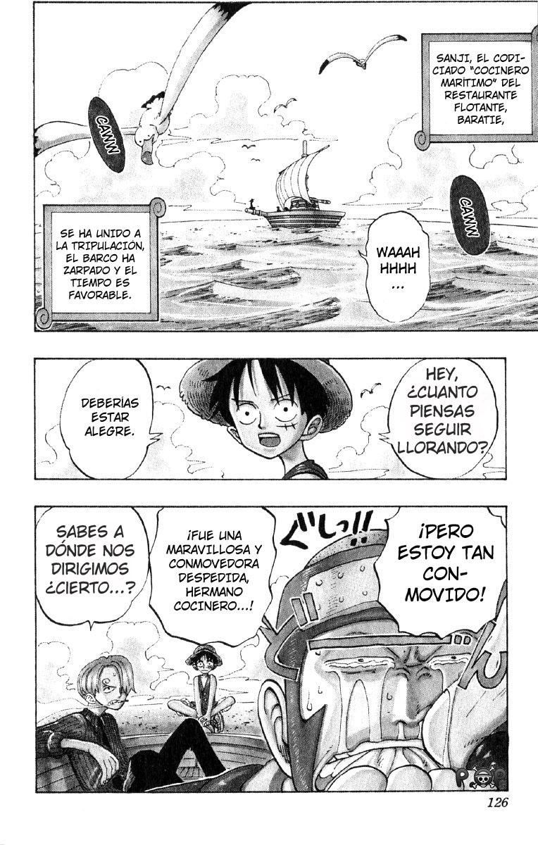 https://nimg.taadd.com/manga3/50/10021425/100188760/1241232_2020100619718.jpg Page 2