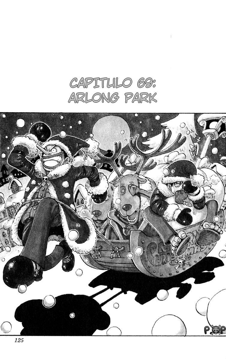 https://nimg.taadd.com/manga3/50/10021425/100188760/1241232_202010069953.jpg Page 1