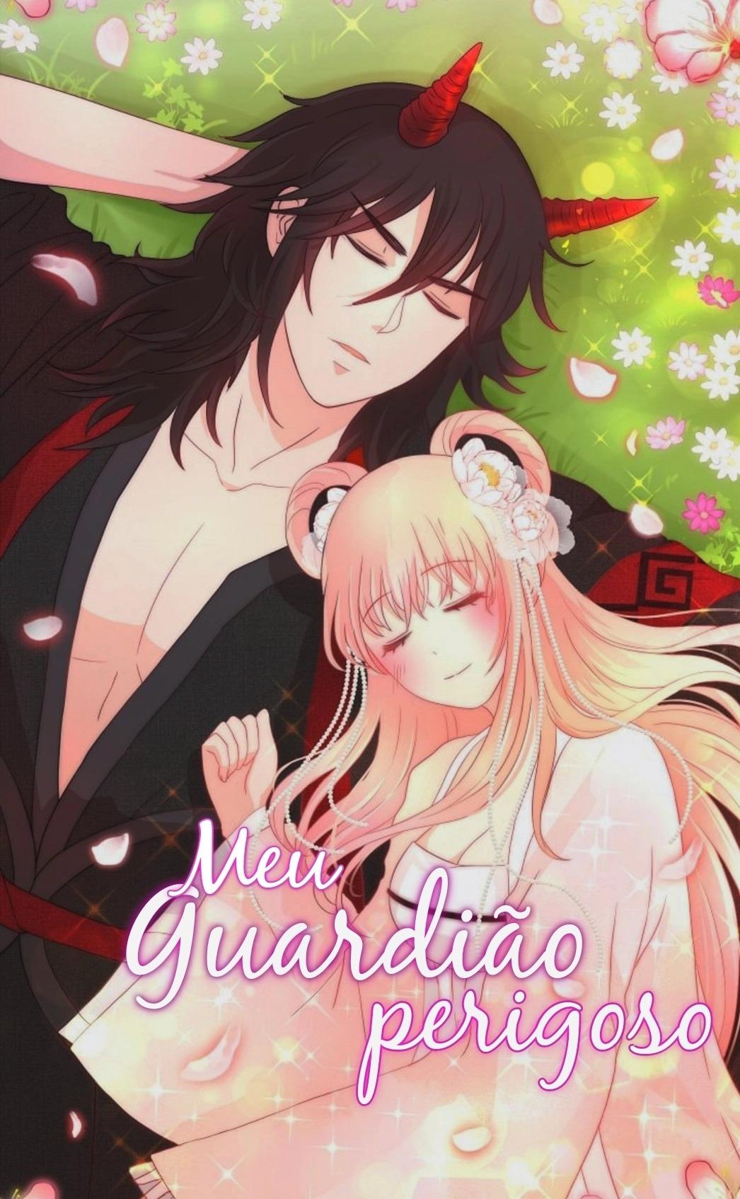 https://nimg.taadd.com/manga3/50/10031089/100330140/3292473_2021081916960.jpg Page 1