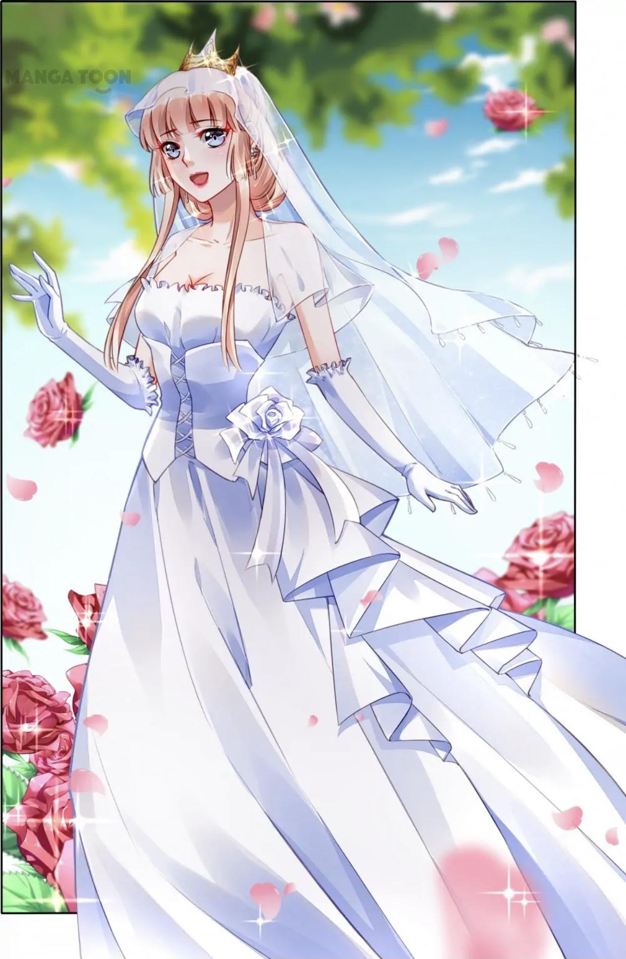 https://nimg.taadd.com/manga3/51/10021426/100294348/2448980_202105254196.jpg Page 2