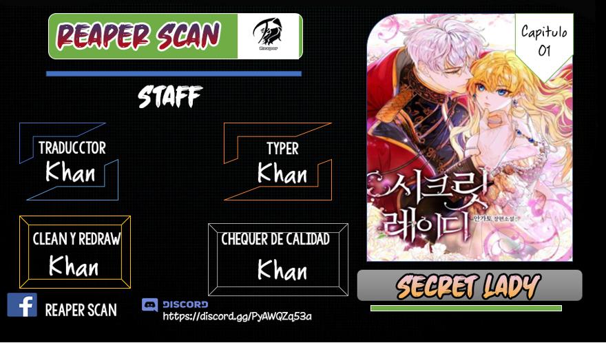 https://nimg.taadd.com/manga3/51/10035570/100287879/4296153_202105113969.jpg Page 1