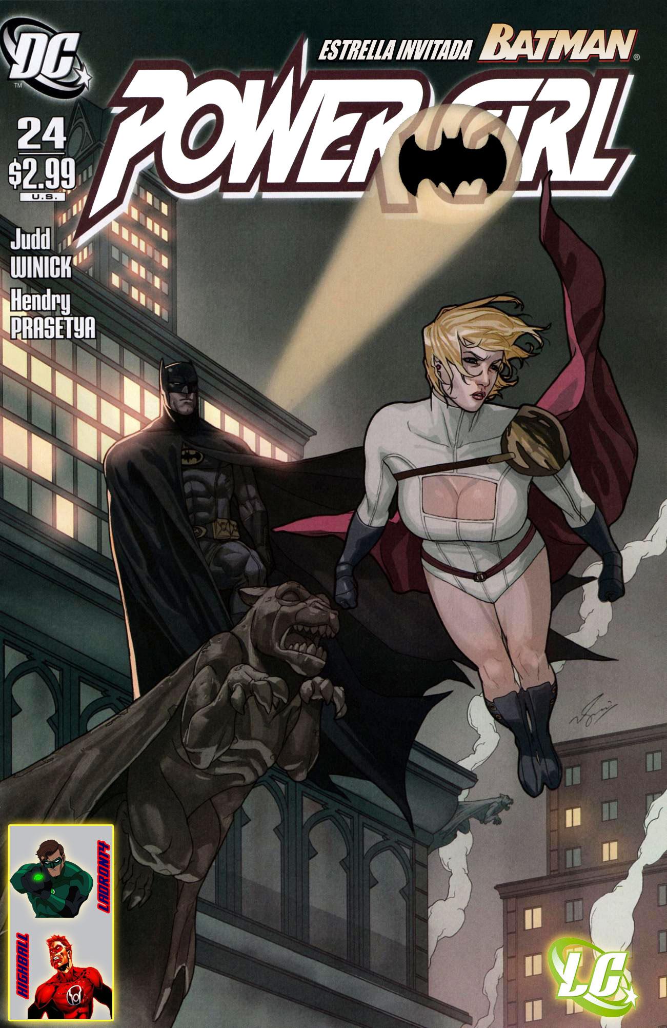 https://nimg.taadd.com/manga3/52/10036595/100301307/2613464_202106107453.jpg Page 1