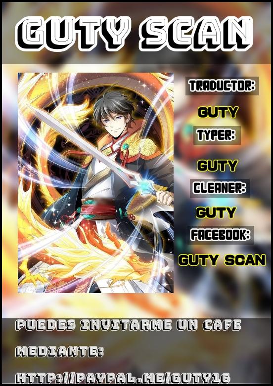 https://nimg.taadd.com/manga3/53/10029940/100253290/3952703_202102228759.jpg Page 1