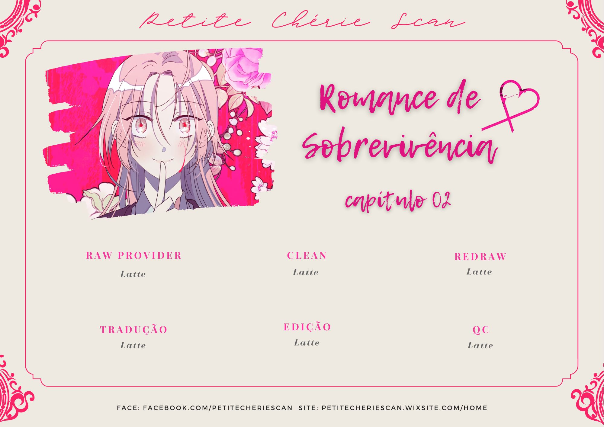 https://nimg.taadd.com/manga3/53/10030388/100244510/4932051_202102036323.jpg Page 1
