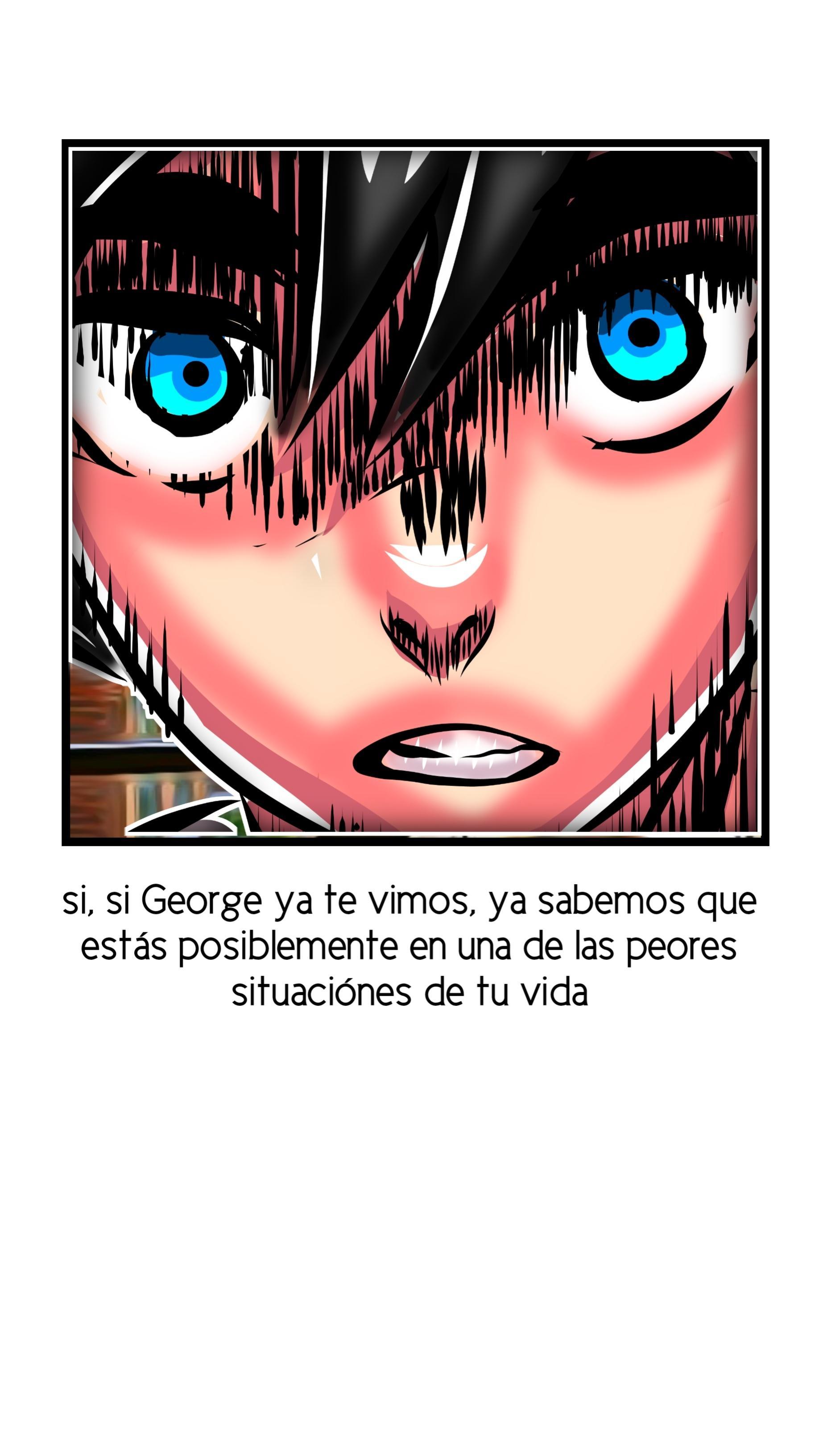 https://nimg.taadd.com/manga3/53/10031860/100321351/3245692_2021072716387.jpg Page 1