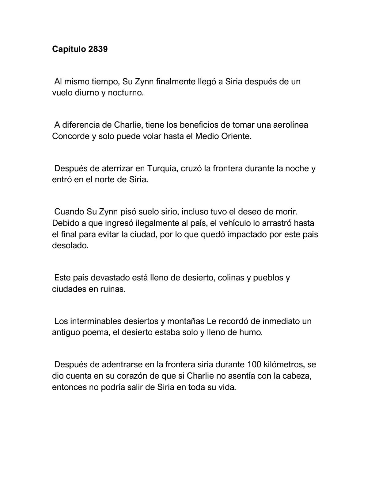 El Yerno Millonario Leer / El Yerno Millonario Novela ...