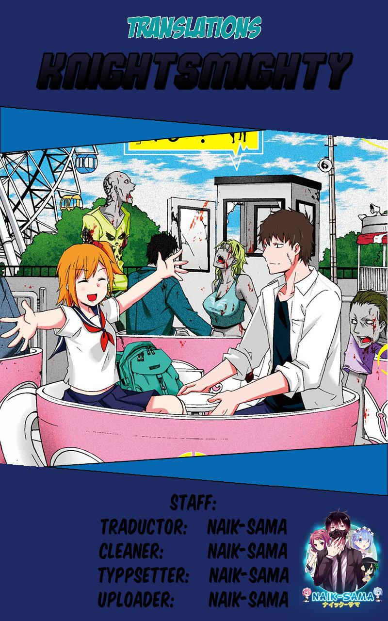 https://nimg.taadd.com/manga3/54/10009653/100214690/1022308_202011277980.jpg Page 1