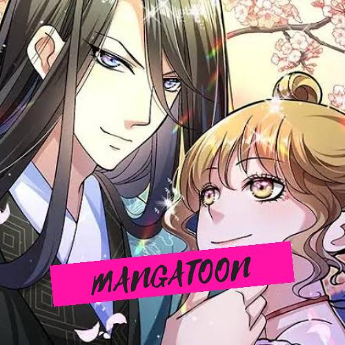 https://nimg.taadd.com/manga3/54/10017525/100175483/2752241_2020091118358.png Page 2