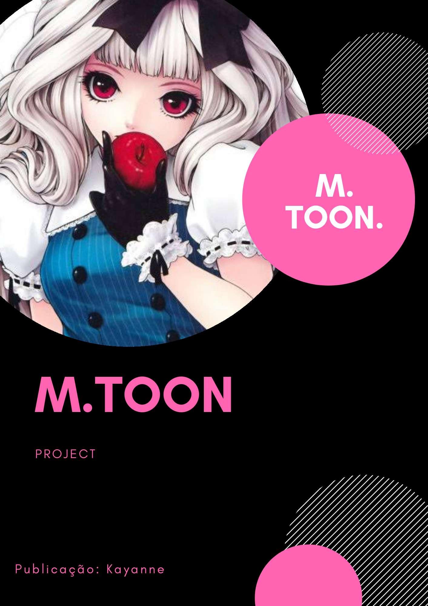 https://nimg.taadd.com/manga3/54/10017525/100175497/2752241_2020091117711.jpg Page 1