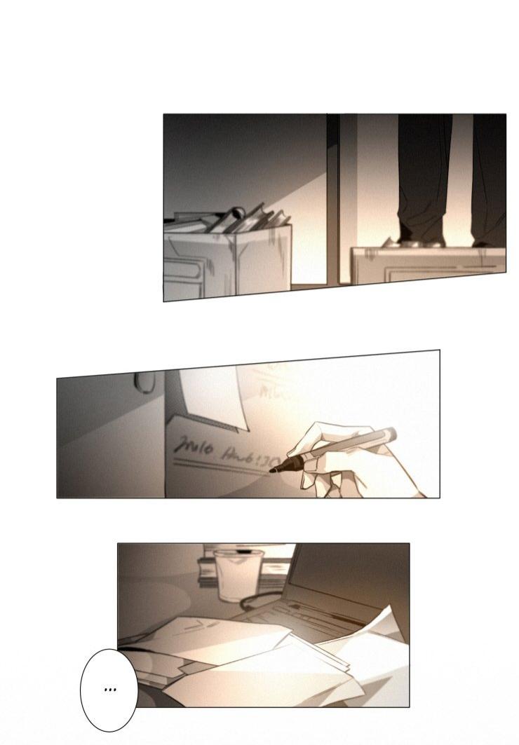 https://nimg.taadd.com/manga3/55/10024118/100191227/2941314_202010116575.jpg Page 1