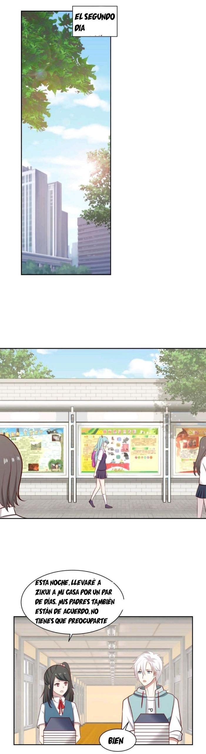 https://nimg.taadd.com/manga3/55/10024246/100198758/2573698_2020102613434.jpg Page 1