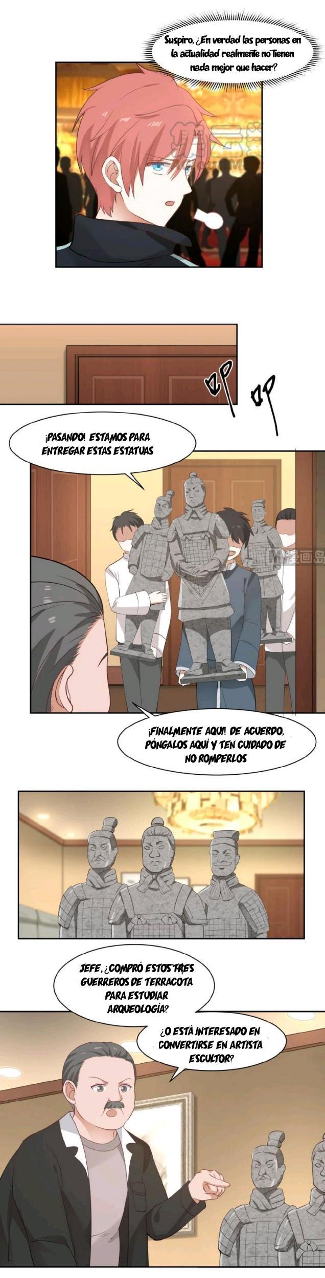 https://nimg.taadd.com/manga3/55/10024246/100225146/2573698_202012222629.jpg Page 2