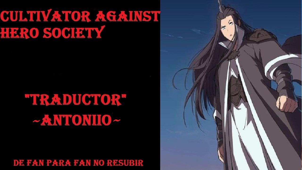 https://nimg.taadd.com/manga3/55/10025334/100337707/1692697_20210908893.jpg Page 1