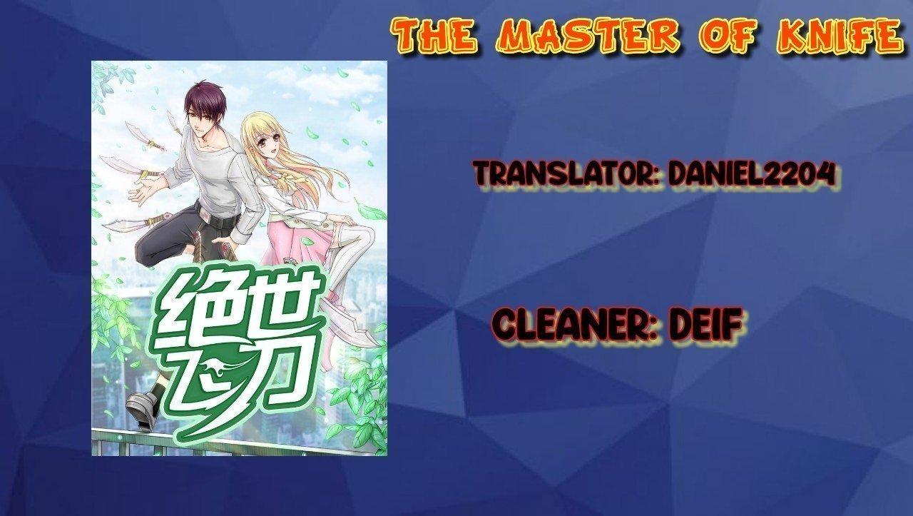 https://nimg.taadd.com/manga3/57/10012984/100196053/2422354_2020102012490.jpg Page 1