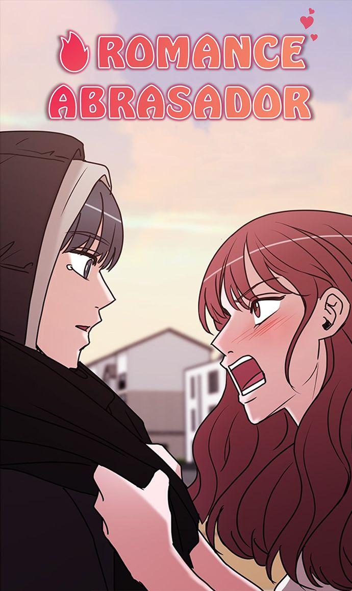 https://nimg.taadd.com/manga3/57/10013368/100165035/1199376_2020082313691.jpg Page 1