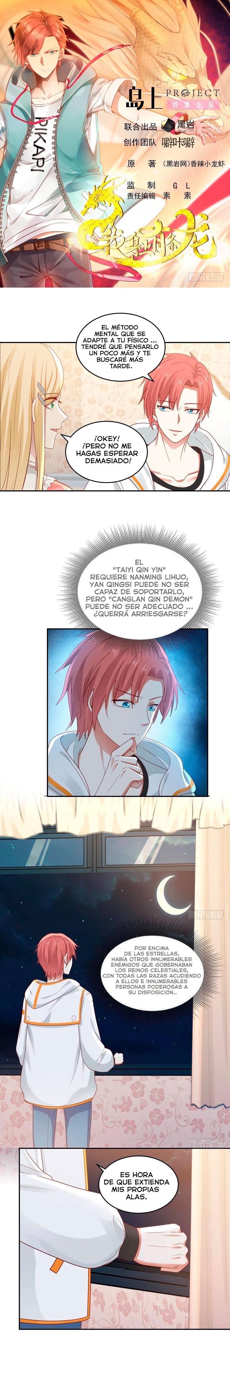 https://nimg.taadd.com/manga3/57/10028600/100259818/3265431_202103072425.jpg Page 1