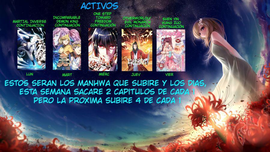 https://nimg.taadd.com/manga3/57/10036728/100299993/1774090_2021060719254.jpg Page 1