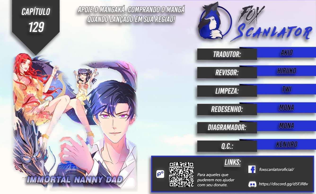 https://nimg.taadd.com/manga3/58/10012217/100212871/2295286_202011232696.jpg Page 1