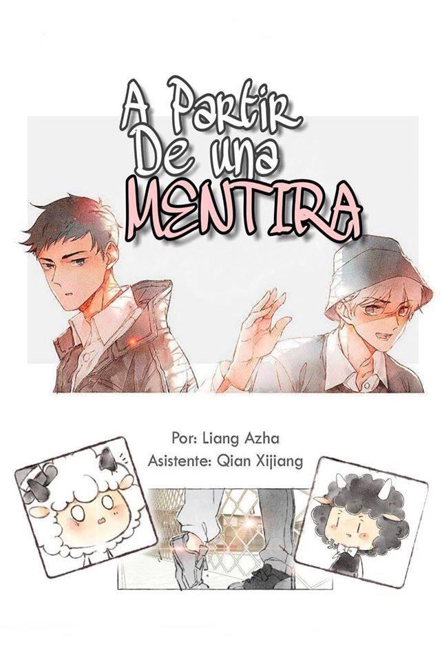 https://nimg.taadd.com/manga3/58/10013177/100175973/1413603_2020091110710.jpg Page 1