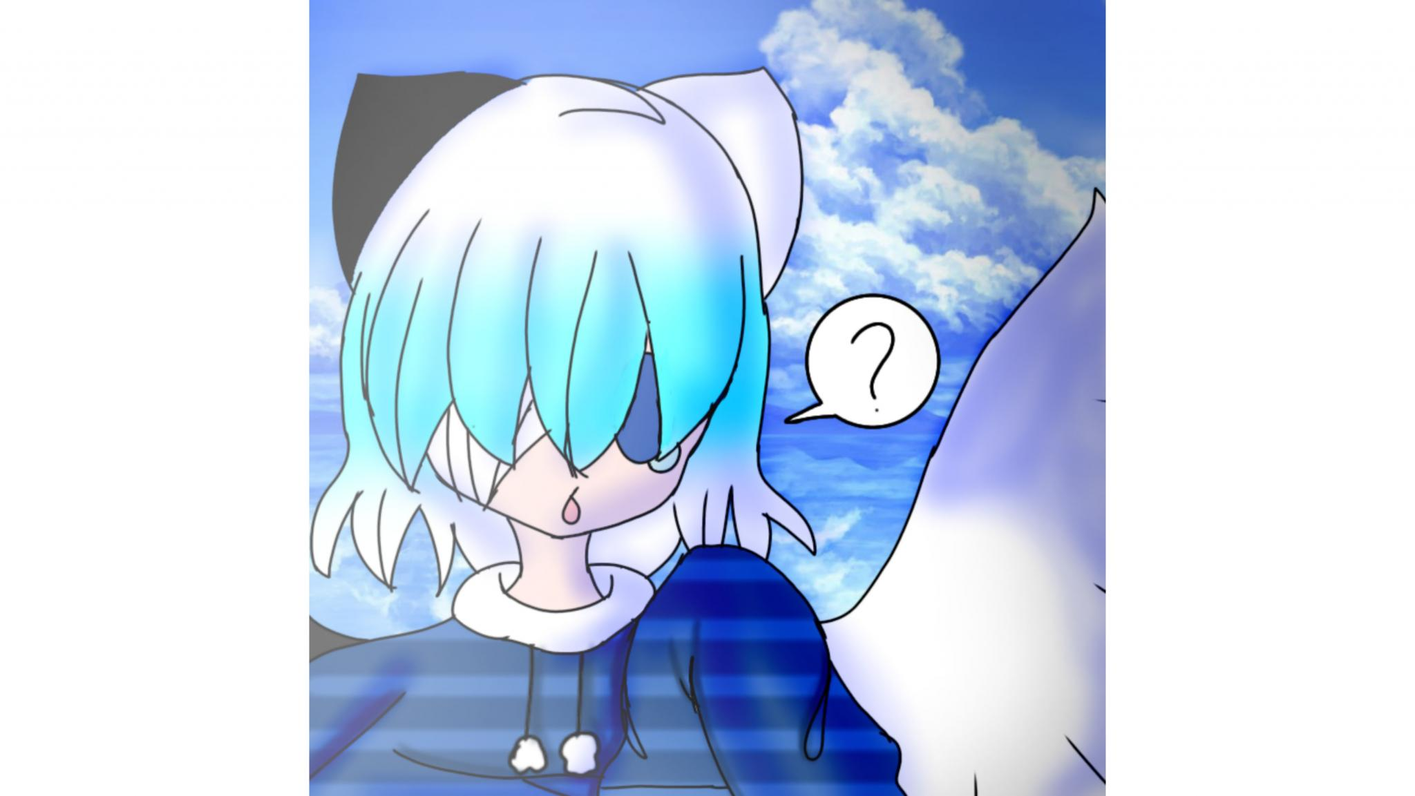 https://nimg.taadd.com/manga3/58/10032249/100257871/3666332_2021030315589.jpg Page 1