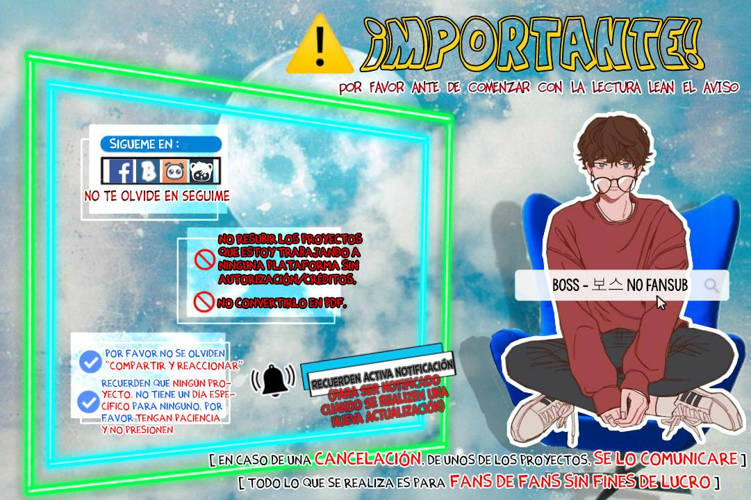 https://nimg.taadd.com/manga3/59/10008762/100166763/1915508_2020082618196.jpg Page 1