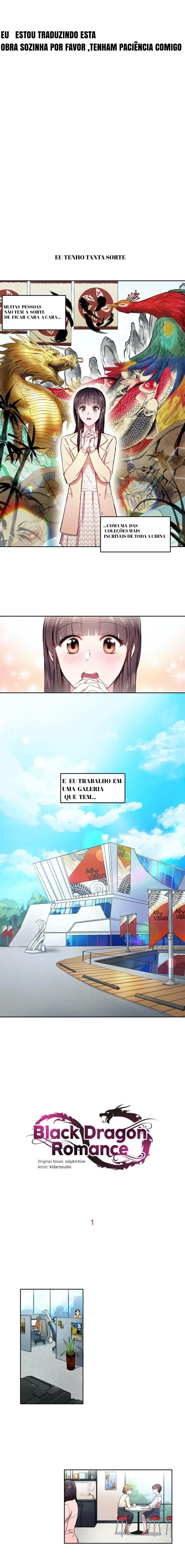 https://nimg.taadd.com/manga3/59/10029434/100235834/2851557_202101152647.jpg Page 1