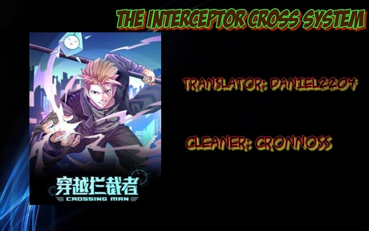 https://nimg.taadd.com/manga3/6/10019909/100185525/2422354_2020093012024.jpg Page 1
