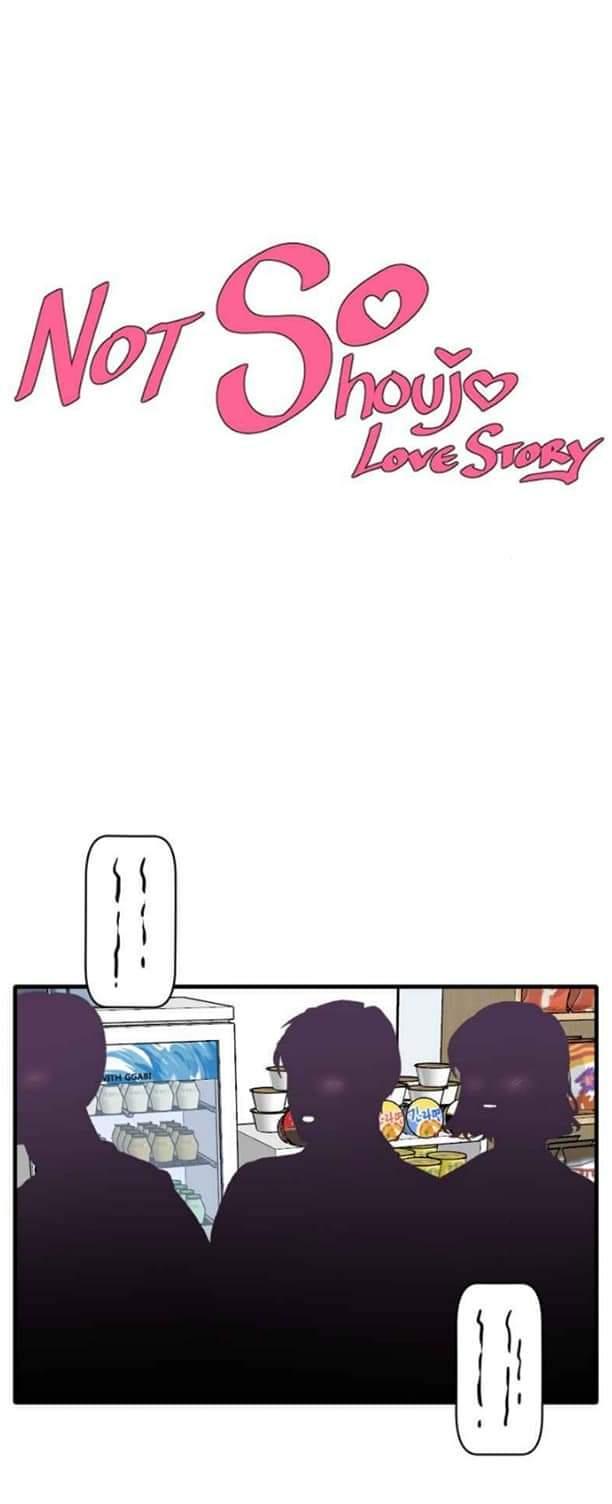 https://nimg.taadd.com/manga3/6/10027717/100264997/1952060_202103186213.jpg Page 1