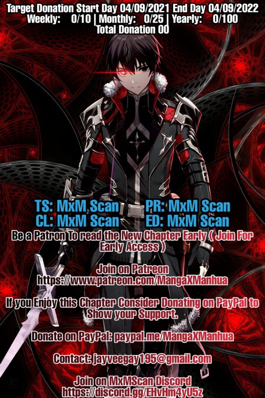 https://nimg.taadd.com/manga3/6/10034053/100274814/5417732_2021041011398.jpg Page 1