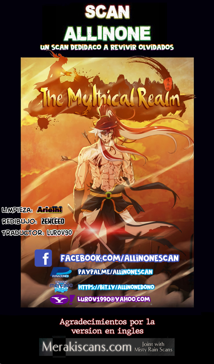 https://nimg.taadd.com/manga3/60/10013627/100176009/1141029_202009118663.jpg Page 1