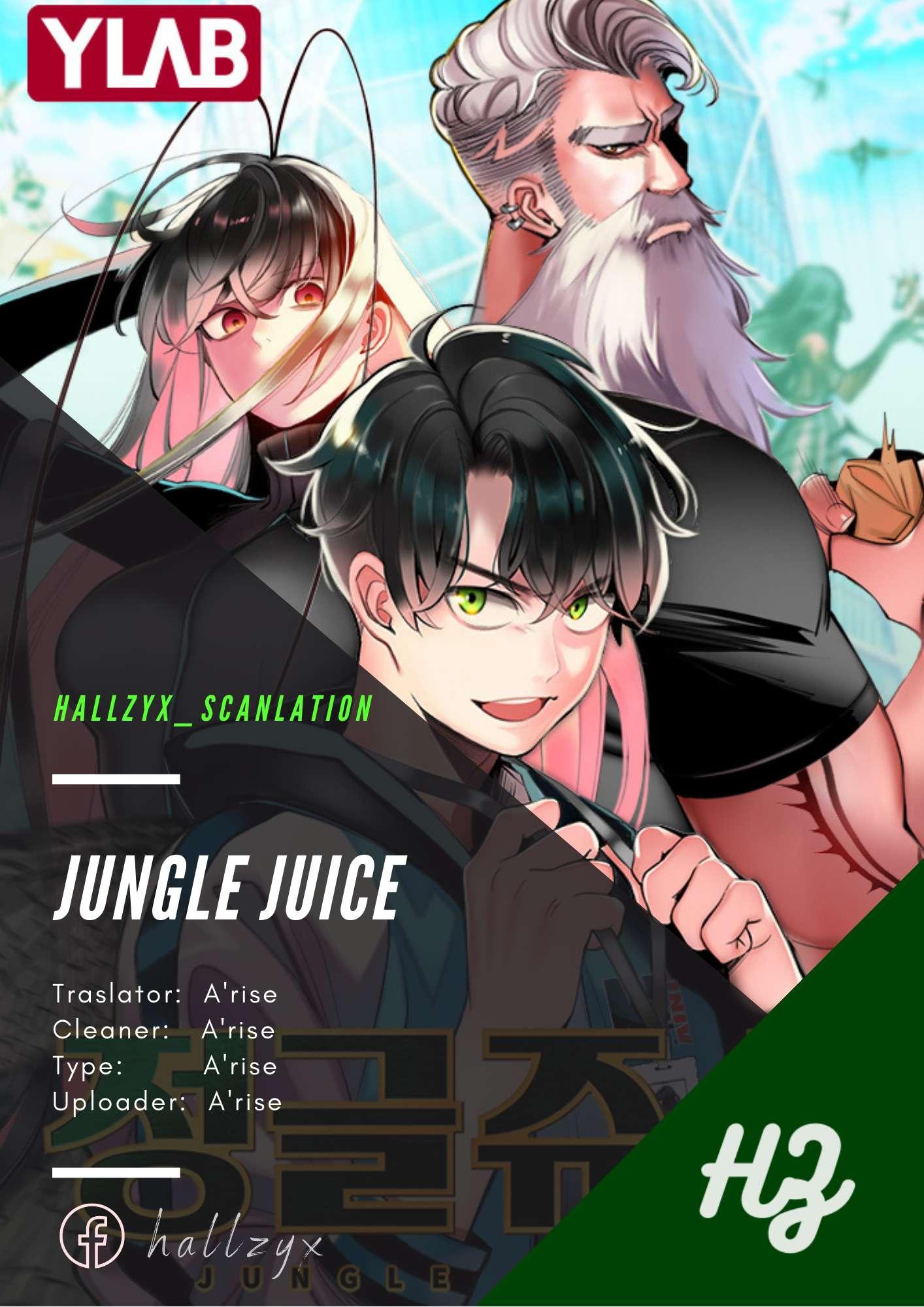 https://nimg.taadd.com/manga3/60/10028923/100231614/4196299_202101053333.jpg Page 1