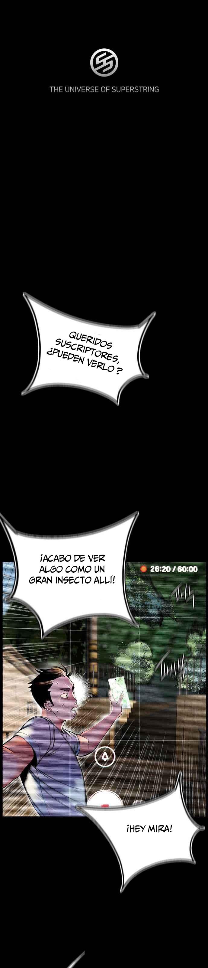 https://nimg.taadd.com/manga3/60/10028923/100231614/4196299_202101054739.jpg Page 2