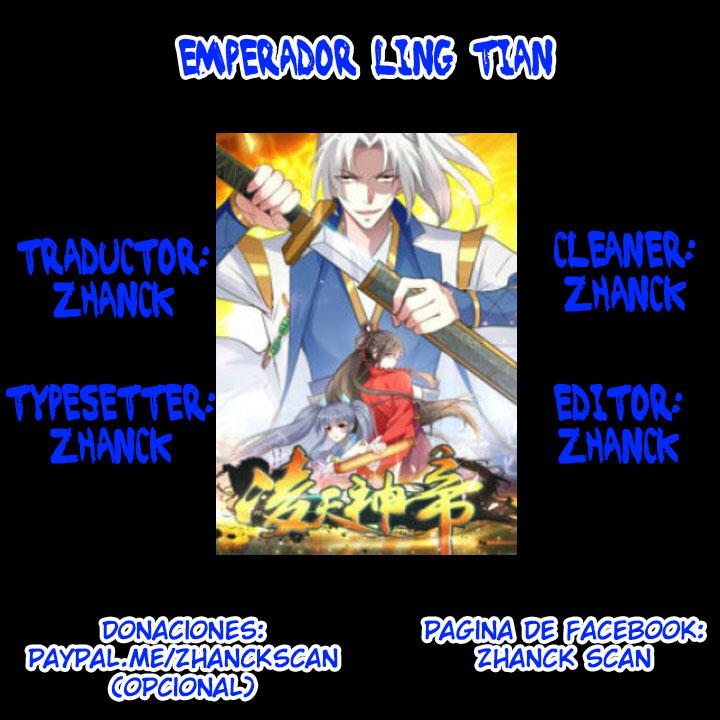 https://nimg.taadd.com/manga3/61/10017980/100205151/3312451_2020110713985.jpg Page 1