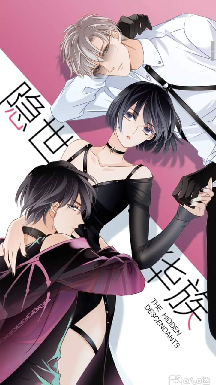 https://nimg.taadd.com/manga3/61/10028092/100264011/3465315_20210316635.jpg Page 1