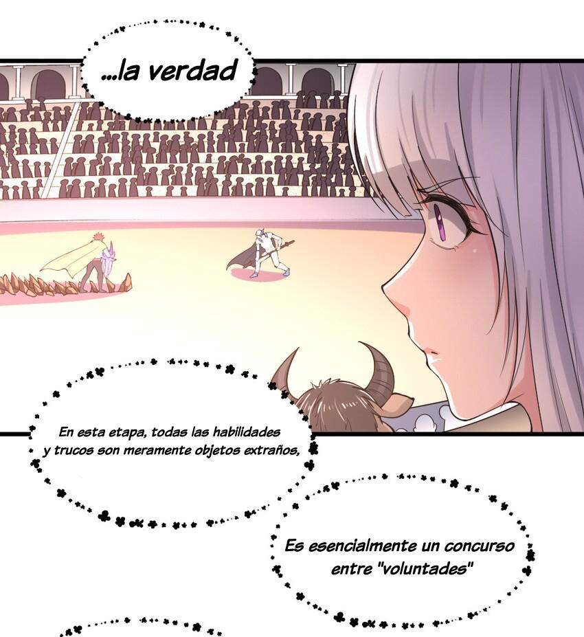 https://nimg.taadd.com/manga3/62/10016381/100217043/3065898_202012038031.jpg Page 1