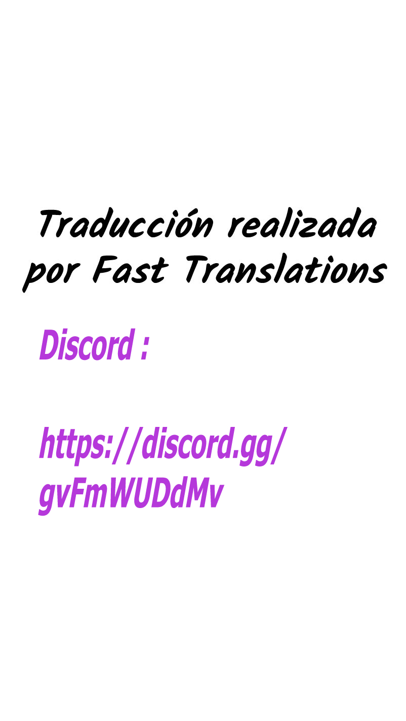 https://nimg.taadd.com/manga3/62/10016445/100302132/3065898_2021061119463.jpg Page 1