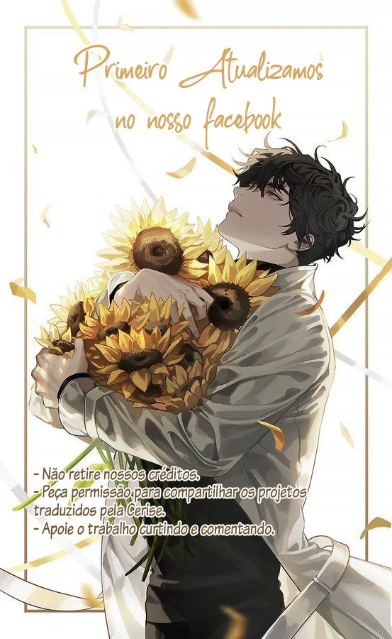 https://nimg.taadd.com/manga3/62/10022013/100246977/3760724_2021020910964.jpg Page 3